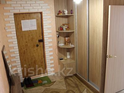 2-комнатная квартира, 48 м², 5/5 эт. посуточно, Парковая 53 — Труда за 7 500 ₸ в Петропавловске — фото 12