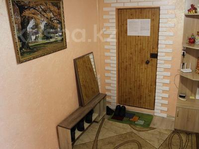 2-комнатная квартира, 48 м², 5/5 эт. посуточно, Парковая 53 — Труда за 7 500 ₸ в Петропавловске — фото 13