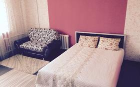 1-комнатная квартира, 51 м² посуточно, Степной 1 19 за 6 990 ₸ в Караганде, Казыбек би р-н