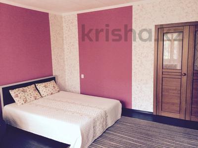 1-комнатная квартира, 51 м² посуточно, Степной 1 19 за 6 990 〒 в Караганде, Казыбек би р-н — фото 2