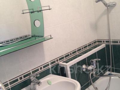 1-комнатная квартира, 51 м² посуточно, Степной 1 19 за 6 990 〒 в Караганде, Казыбек би р-н — фото 4