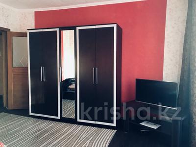 1-комнатная квартира, 51 м² посуточно, Степной 1 19 за 6 990 〒 в Караганде, Казыбек би р-н — фото 5