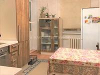 2-комнатная квартира, 81 м², 11/14 этаж