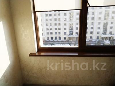 2-комнатная квартира, 99 м², 5/7 эт., Митина 4 — проспект Достык за 83 млн ₸ в Алматы, Медеуский р-н — фото 12