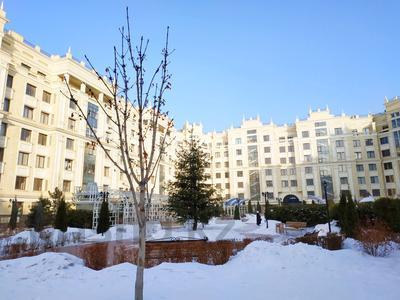 2-комнатная квартира, 99 м², 5/7 эт., Митина 4 — проспект Достык за 83 млн ₸ в Алматы, Медеуский р-н — фото 15