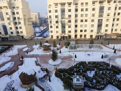 2-комнатная квартира, 99 м², 5/7 эт., Митина 4 — проспект Достык за 83 млн ₸ в Алматы, Медеуский р-н — фото 20