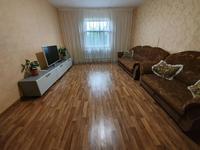 8-комнатный дом, 211 м², 9 сот.