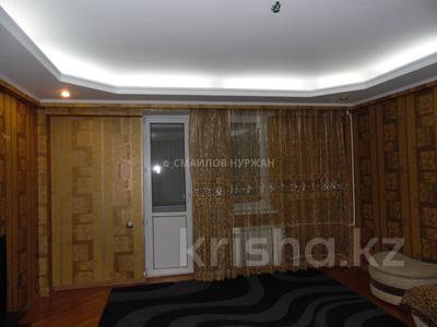 4-комнатная квартира, 110 м², 8/10 этаж, Бухар жырау 163/71 — Ауэзова за 52 млн 〒 в Алматы, Бостандыкский р-н