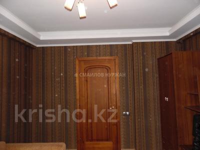 4-комнатная квартира, 110 м², 8/10 этаж, Бухар жырау 163/71 — Ауэзова за 52 млн 〒 в Алматы, Бостандыкский р-н — фото 12