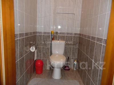 4-комнатная квартира, 110 м², 8/10 этаж, Бухар жырау 163/71 — Ауэзова за 52 млн 〒 в Алматы, Бостандыкский р-н — фото 15