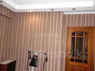 4-комнатная квартира, 110 м², 8/10 этаж, Бухар жырау 163/71 — Ауэзова за 52 млн 〒 в Алматы, Бостандыкский р-н — фото 17