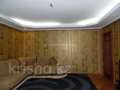 4-комнатная квартира, 110 м², 8/10 этаж, Бухар жырау 163/71 — Ауэзова за 52 млн 〒 в Алматы, Бостандыкский р-н — фото 2