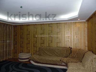 4-комнатная квартира, 110 м², 8/10 этаж, Бухар жырау 163/71 — Ауэзова за 52 млн 〒 в Алматы, Бостандыкский р-н — фото 3