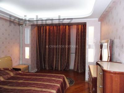 4-комнатная квартира, 110 м², 8/10 этаж, Бухар жырау 163/71 — Ауэзова за 52 млн 〒 в Алматы, Бостандыкский р-н — фото 5