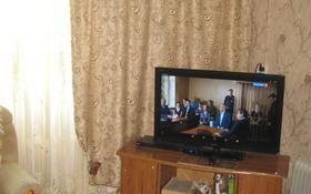 2-комнатная квартира, 51 м², 3/3 этаж, Менделеева 10 за 3.5 млн 〒 в Темиртау