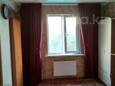5-комнатная квартира, 135.8 м², 2/9 эт., мкр Жетысу-2 85 за 56.7 млн ₸ в Алматы, Ауэзовский р-н — фото 9