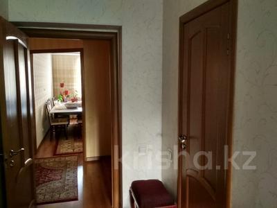5-комнатная квартира, 135.8 м², 2/9 эт., мкр Жетысу-2 85 за 56.7 млн ₸ в Алматы, Ауэзовский р-н — фото 11