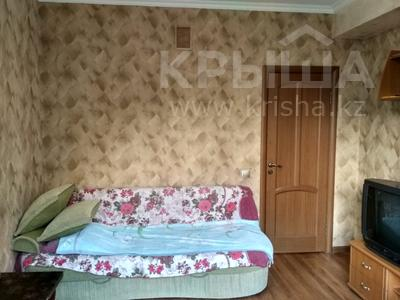 5-комнатная квартира, 135.8 м², 2/9 эт., мкр Жетысу-2 85 за 56.7 млн ₸ в Алматы, Ауэзовский р-н — фото 16