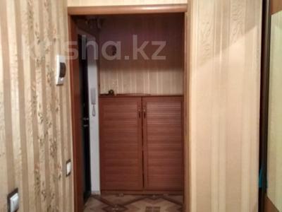 5-комнатная квартира, 135.8 м², 2/9 эт., мкр Жетысу-2 85 за 56.7 млн ₸ в Алматы, Ауэзовский р-н — фото 18