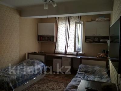 5-комнатная квартира, 135.8 м², 2/9 эт., мкр Жетысу-2 85 за 56.7 млн ₸ в Алматы, Ауэзовский р-н — фото 19