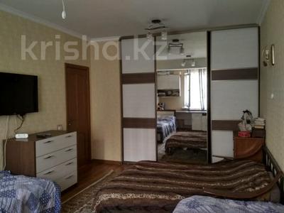 5-комнатная квартира, 135.8 м², 2/9 эт., мкр Жетысу-2 85 за 56.7 млн ₸ в Алматы, Ауэзовский р-н — фото 20