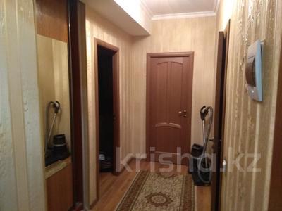 5-комнатная квартира, 135.8 м², 2/9 эт., мкр Жетысу-2 85 за 56.7 млн ₸ в Алматы, Ауэзовский р-н — фото 3