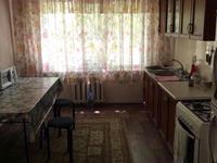 3-комнатная квартира, 76 м², 2/5 этаж
