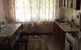 3-комнатная квартира, 76 м², 2/5 этаж, 4 микрорайон 27 А за 11 млн 〒 в Капчагае