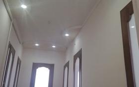 8-комнатный дом, 252 м², 8 сот., Меркенская за 25 млн ₸ в