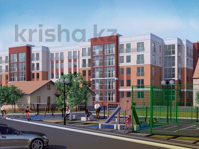 1-комнатная квартира, 42 м², 1/5 эт., Орудийная за ~ 2.5 млн ₸ в Калининграде — фото 2