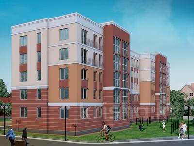 1-комнатная квартира, 42 м², 1/5 эт., Орудийная за ~ 2.5 млн ₸ в Калининграде — фото 4