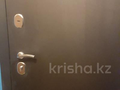 2-комнатная квартира, 68.1 м², 2/5 эт., Абулхаирхана 50 — Жубановой за 13 млн ₸ в Актобе, мкр 8 — фото 31