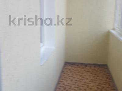 2-комнатная квартира, 68.1 м², 2/5 эт., Абулхаирхана 50 — Жубановой за 13 млн ₸ в Актобе, мкр 8 — фото 2