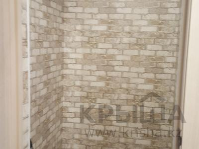 2-комнатная квартира, 68.1 м², 2/5 эт., Абулхаирхана 50 — Жубановой за 13 млн ₸ в Актобе, мкр 8 — фото 7