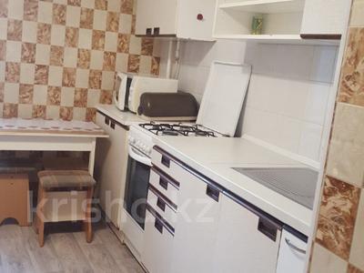 2-комнатная квартира, 68.1 м², 2/5 эт., Абулхаирхана 50 — Жубановой за 13 млн ₸ в Актобе, мкр 8 — фото 8