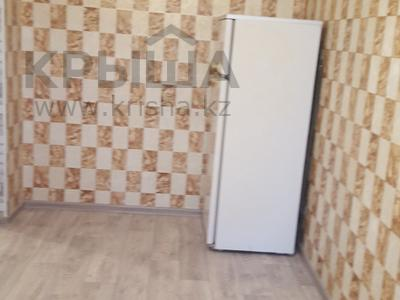 2-комнатная квартира, 68.1 м², 2/5 эт., Абулхаирхана 50 — Жубановой за 13 млн ₸ в Актобе, мкр 8 — фото 11