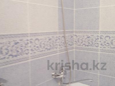 2-комнатная квартира, 68.1 м², 2/5 эт., Абулхаирхана 50 — Жубановой за 13 млн ₸ в Актобе, мкр 8 — фото 14