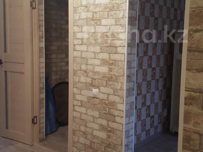 2-комнатная квартира, 68.1 м², 2/5 эт., Абулхаирхана 50 — Жубановой за 13 млн ₸ в Актобе, мкр 8 — фото 21