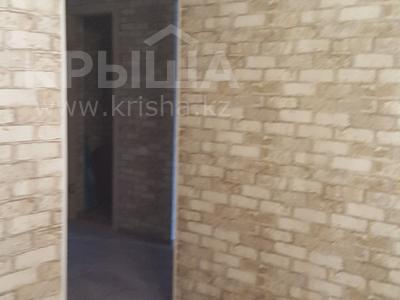 2-комнатная квартира, 68.1 м², 2/5 эт., Абулхаирхана 50 — Жубановой за 13 млн ₸ в Актобе, мкр 8 — фото 23