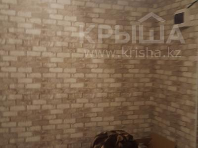 2-комнатная квартира, 68.1 м², 2/5 эт., Абулхаирхана 50 — Жубановой за 13 млн ₸ в Актобе, мкр 8 — фото 26