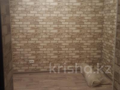 2-комнатная квартира, 68.1 м², 2/5 эт., Абулхаирхана 50 — Жубановой за 13 млн ₸ в Актобе, мкр 8 — фото 29