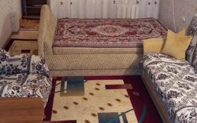 1-комнатная квартира, 36 м², 3/5 этаж посуточно, 5-й мкр 27 — Набережная за 5 000 〒 в Актау, 5-й мкр