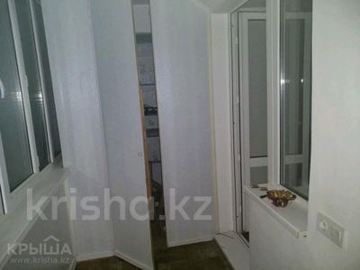 4-комнатная квартира, 85 м², 6/6 эт., Тургенева 98 — Есет батыра за 13 млн ₸ в Актобе — фото 10