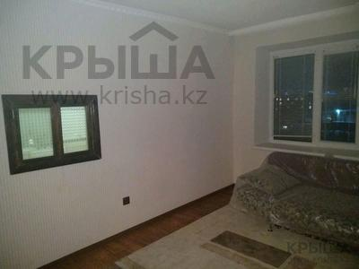 4-комнатная квартира, 85 м², 6/6 эт., Тургенева 98 — Есет батыра за 13 млн ₸ в Актобе — фото 11