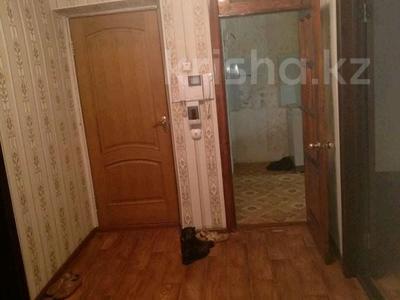 4-комнатная квартира, 85 м², 6/6 эт., Тургенева 98 — Есет батыра за 13 млн ₸ в Актобе — фото 12