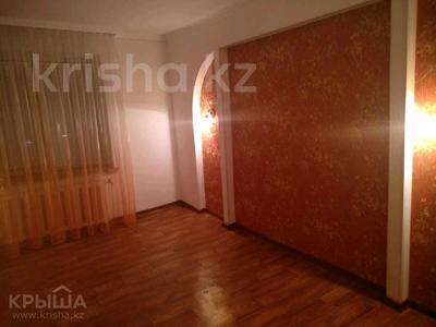 4-комнатная квартира, 85 м², 6/6 эт., Тургенева 98 — Есет батыра за 13 млн ₸ в Актобе — фото 2