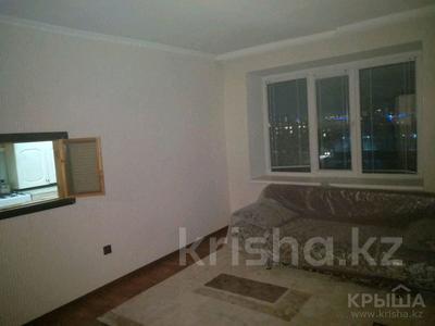 4-комнатная квартира, 85 м², 6/6 эт., Тургенева 98 — Есет батыра за 13 млн ₸ в Актобе — фото 3