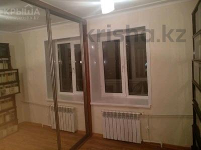 4-комнатная квартира, 85 м², 6/6 эт., Тургенева 98 — Есет батыра за 13 млн ₸ в Актобе — фото 4