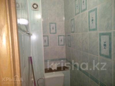 4-комнатная квартира, 85 м², 6/6 эт., Тургенева 98 — Есет батыра за 13 млн ₸ в Актобе — фото 6