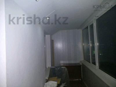 4-комнатная квартира, 85 м², 6/6 эт., Тургенева 98 — Есет батыра за 13 млн ₸ в Актобе — фото 7